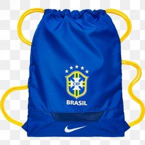 Football Brazil - Brazil National Football Team 2018 World Cup 2014 FIFA World Cup Jersey PNG