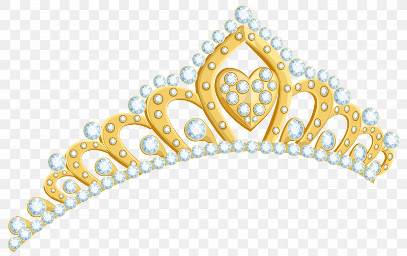 Crown Tiara Royalty-free Stock Photography Clip Art, PNG, 5150x3237px, Crown, Body Jewelry, Clothing Accessories, Fashion Accessory, Hair Accessory Download Free