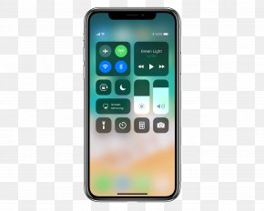 Iphon X - Apple IPhone 8 Plus IPhone 7 Telephone PNG