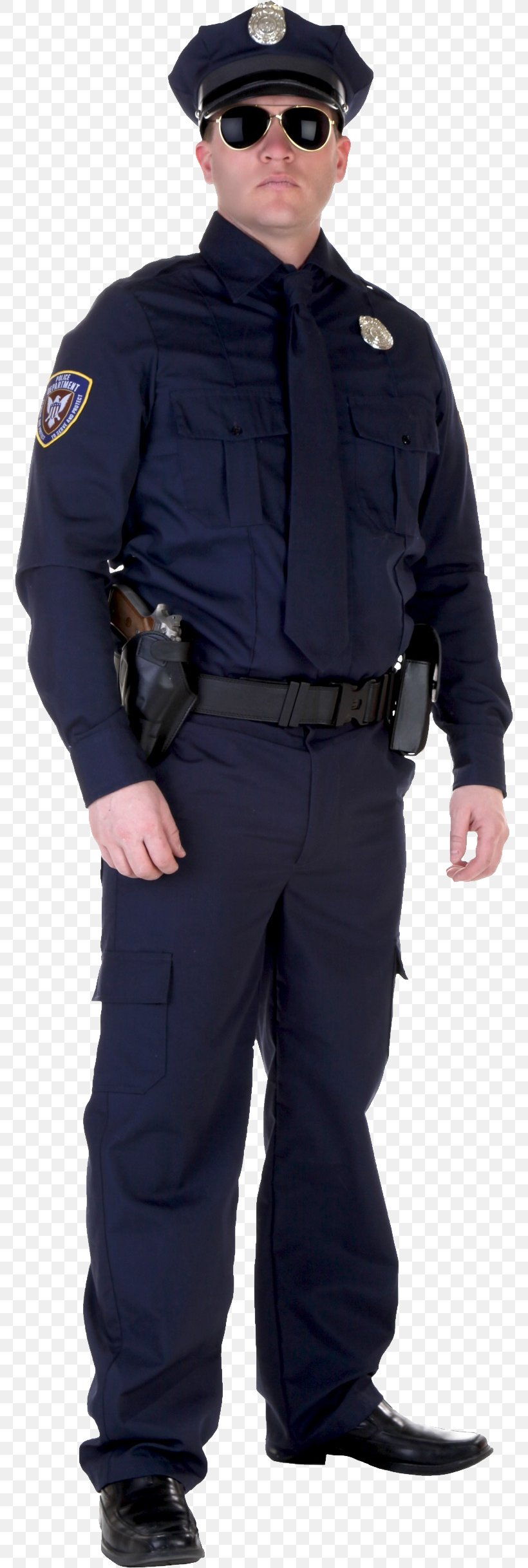 Couple Costume Police Officer Halloween Costume, PNG, 774x2436px, Costume, Clothing, Halloween Costume, Law Enforcement, Man Download Free