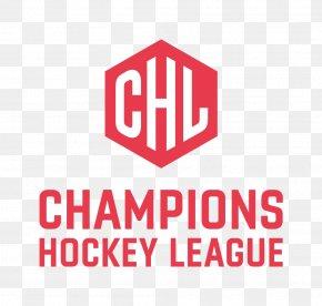 Hockey - HC Lugano Elite Ice Hockey League 2017–18 Champions Hockey League 2018–19 Champions Hockey League PNG