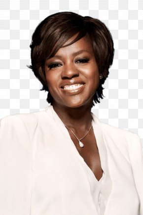 Award Ceremony - Viola Davis How To Get Away With Murder Actor Academy Awards Film Producer PNG