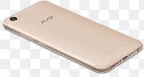 Malaysia - Vivo Selfie Telephone Front-facing Camera Camera Lens PNG