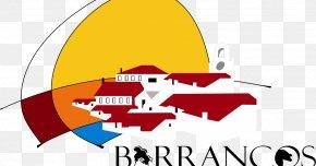 Design - Brand Logo Camara Municipal De Barrancos Clip Art PNG