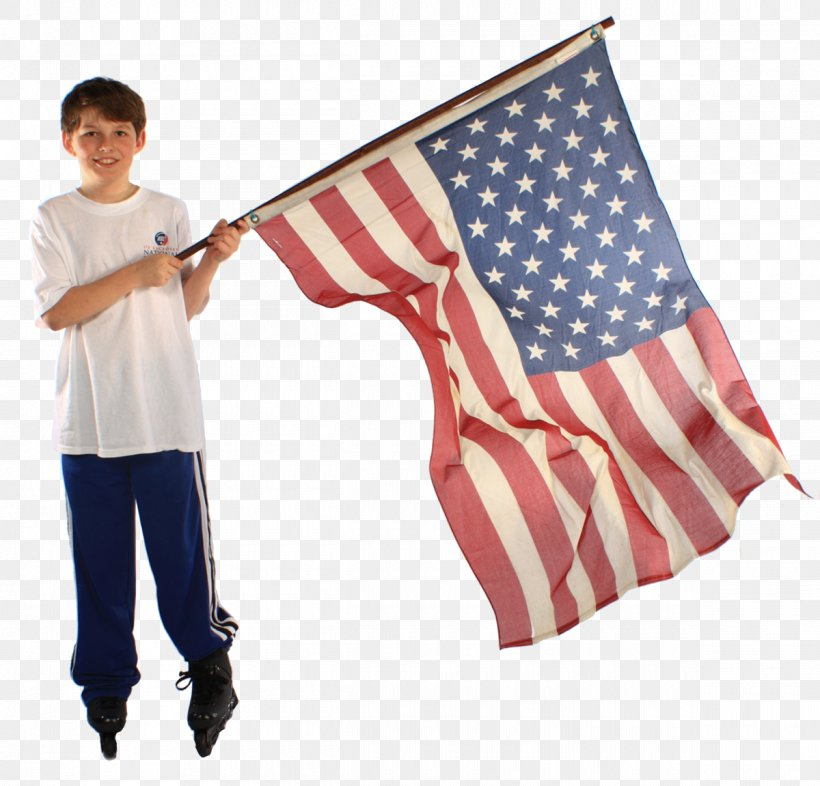 Email Veterans Day Skating Plus Memorial Day, PNG, 1200x1151px, Email, Afternoon, Electronic Mailing List, Flag, Holiday Download Free