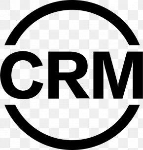 Black Font - Software Testing Logo Management Computer Software Company PNG