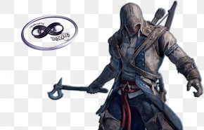 Assassin's Creed III Assassin's Creed IV: Black Flag Assassin's Creed: Brotherhood Ezio Auditore PNG