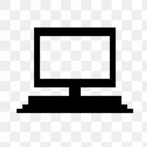 Laptop - Computer Monitors Laptop Personal Computer Panel PC PNG