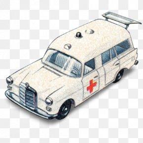Car - Car Matchbox Clip Art: Transportation Clip Art PNG