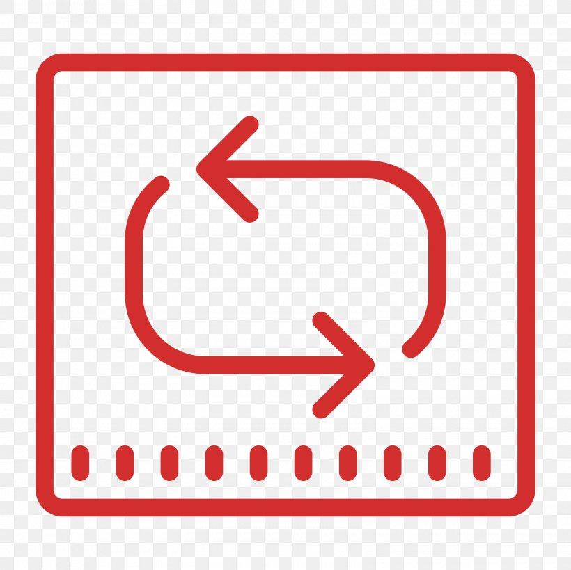 Icon Design World Wide Web, PNG, 1600x1600px, Icon Design, Ani, Area, Brand, Computer Monitors Download Free
