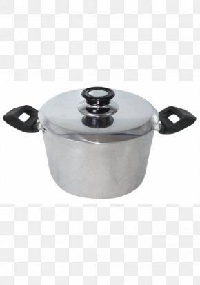 Kettle - Kettle Lid Tableware Stock Pots Pressure Cooking PNG