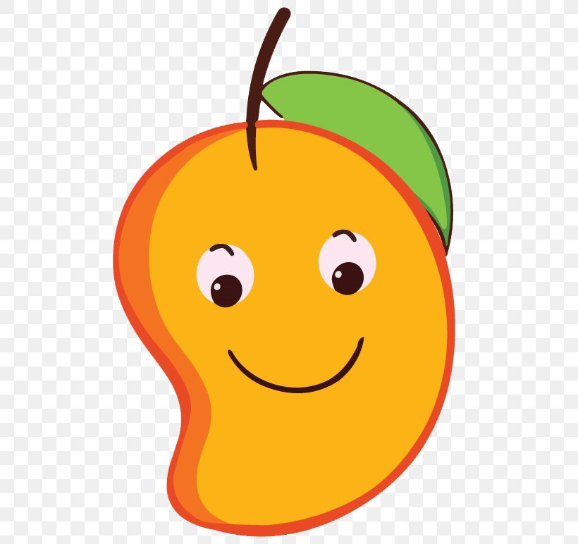 Mango Clip Art, PNG, 602x772px, Mango, Apple, Area, Cartoon, Eye Download Free