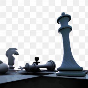 International Chess - Business Strategy Human Resources Strategic Management PNG