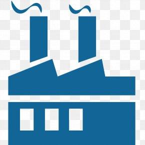 Electric Blue Logo - Logo Line Font Electric Blue Clip Art PNG
