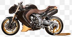 Triumph Motorcycle Bike - Triumph Motorcycles Ltd Bulldog Triumph Speed Triple Wallpaper PNG