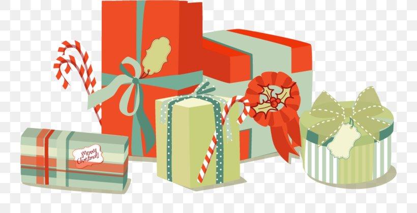 Vector Graphics Christmas Gift Christmas Day Illustration Png 740x419px Christmas Gift Box Carton Christmas Card Christmas