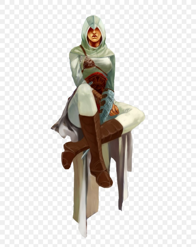 Assassin's Creed III Assassin's Creed: Revelations Ezio Auditore, PNG, 500x1032px, Ezio Auditore, Assassins, Costume, Edward Kenway, Fictional Character Download Free