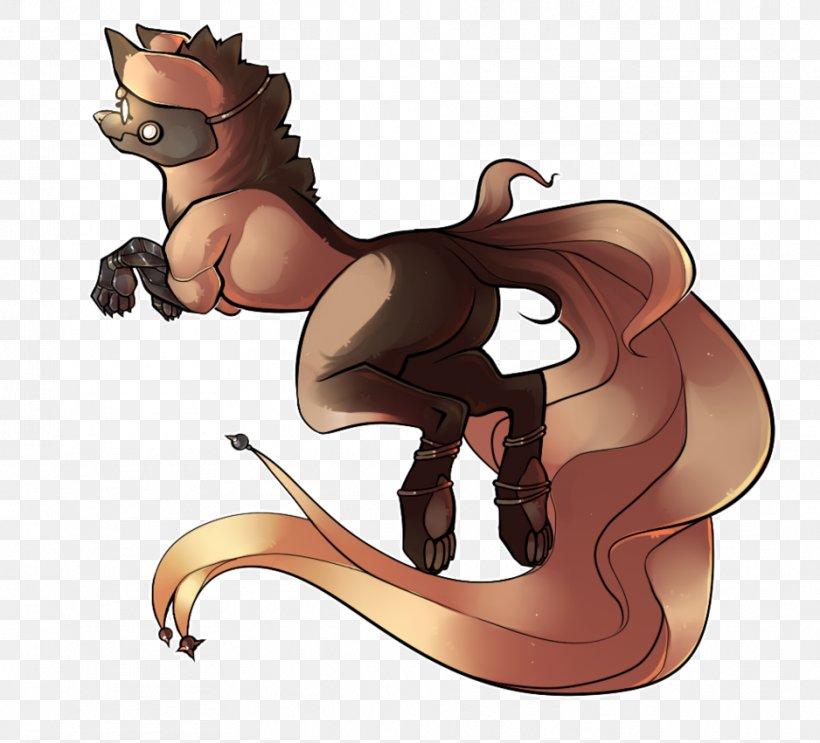 Mustang Dog Canidae Illustration Rein, PNG, 938x851px, Mustang, Canidae, Carnivoran, Cartoon, Dog Download Free