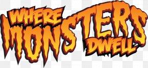 Michale Graves - CHSR-FM Comic Book Text Comics Illustrator PNG