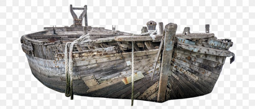 Shipwreck Boat Watercraft Fishing Vessel Png 1280x547px Ship Boat Fishing Fishing Vessel Net Download Free
