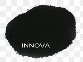 Activated Charcoal - Activated Carbon Powder Carbonate Mud Balance PNG