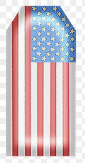 American Flag - Flag Of The United States National Flag PNG