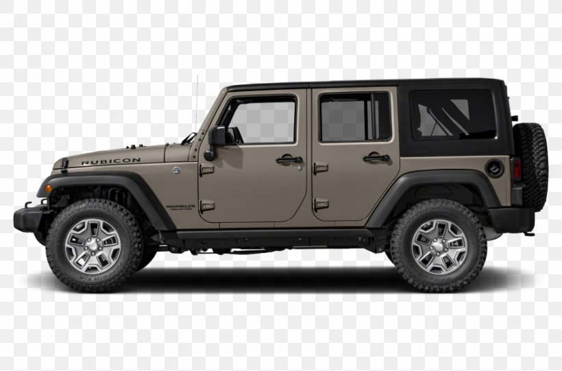 2015 Jeep Wrangler Unlimited Rubicon >> 2014 Jeep Wrangler 2015 Jeep Wrangler Car 2017 Jeep Wrangler