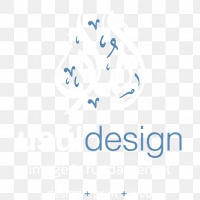 Design - Interior Design Services Motion Graphic Design Architecture PNG