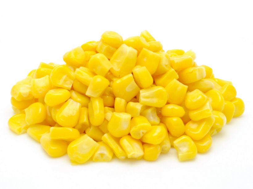 Sweet Corn Maize Corn Kernel Food Baby Corn, PNG, 1200x900px, Sweet Corn, Baby Corn, Bean, Cereal, Commodity Download Free