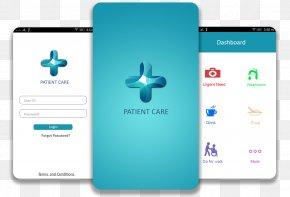 Smartphone - Smartphone Mobile App Development Web Application PNG