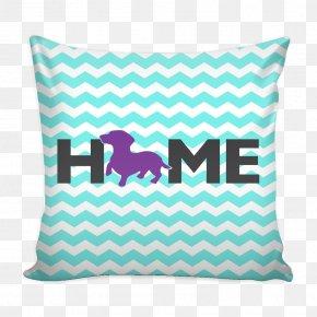 Throw Pillows - Throw Pillows Cushion Textile PNG