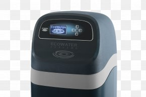 Water - Water Softening Zeolite Iron Water Purification PNG