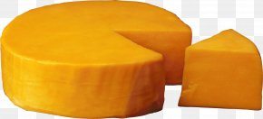 Cheese - Cheddar, Somerset Macaroni And Cheese Milk Cheddar Cheese PNG