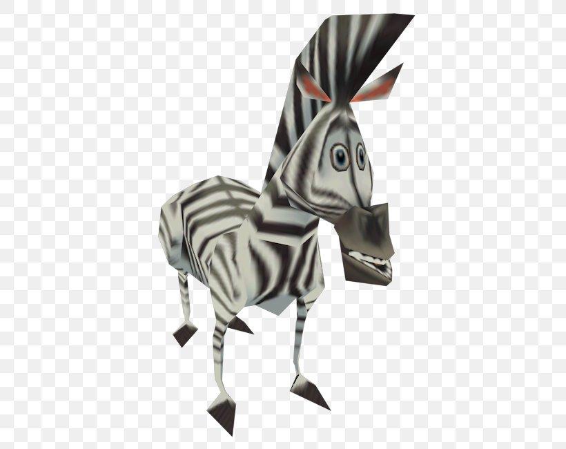 Marty Madagascar Escape 2 Africa Zebra Melman Png 750x650px Marty Game Horse Like Mammal Madagascar Madagascar
