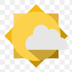 Weather - Material Design Weather Google Play PNG