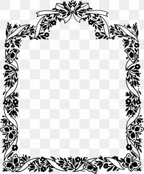 T-shirt - T-shirt Black And White Clip Art PNG