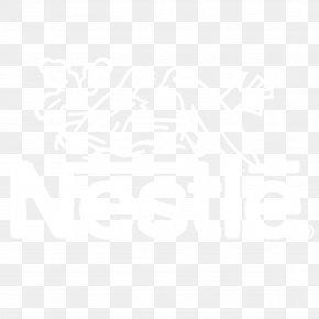 Transparent Facebook Logo Download - Tottenham Hotspur F.C. Team Of Vipers White People Tottenham Hotspur Stadium White Nationalism PNG