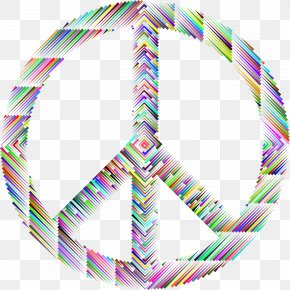 Peace Symbol - Peace Symbols Religion International Day Of Peace PNG