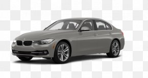 Bmw - BMW 7 Series Car Luxury Vehicle BMW I8 PNG
