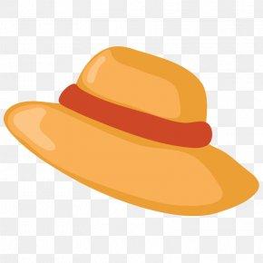 Hat - Hat 59Fifty New Era Cap Company PNG