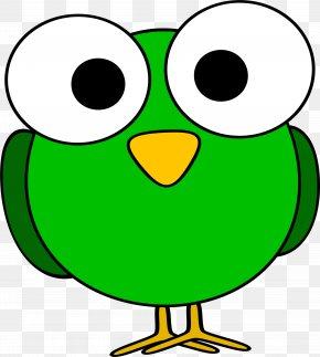 Animal Eyeball Cliparts - Eye Cartoon Clip Art PNG