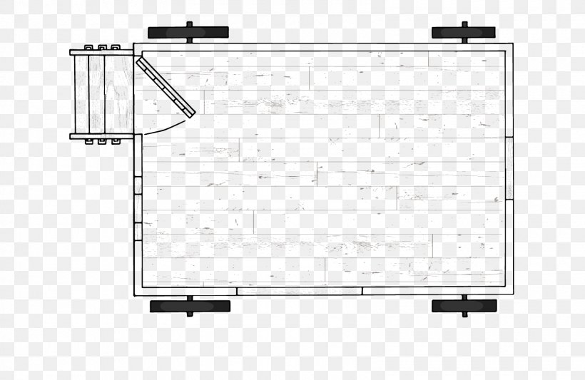 Furniture Line Angle, PNG, 1600x1040px, Furniture, Diagram, Rectangle Download Free