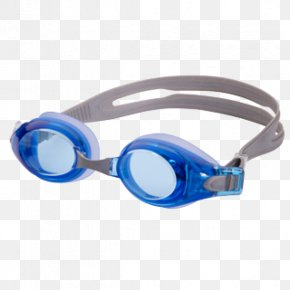 Glasses - Goggles Glasses Swimming Diving & Snorkeling Masks Light PNG
