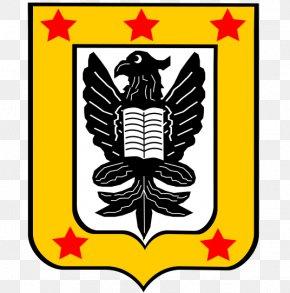 Flag - Provinces Of The Dominican Republic Coat Of Arms Of The Dominican Republic San Juan Province, Argentina Flag Ayuntamiento Municipal De San Juan De La Maguana PNG
