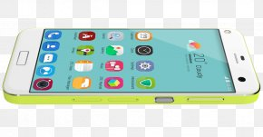 Exquisite Border - Telephone Smartphone Samsung Galaxy S7 IPhone 5s Qualcomm Snapdragon PNG