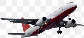 Airplane - Airplane Aircraft Desktop Wallpaper Flight Business PNG