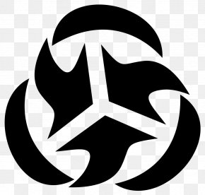 United States - Bilderberg Group Trilateral Commission United States Council On Foreign Relations New World Order PNG
