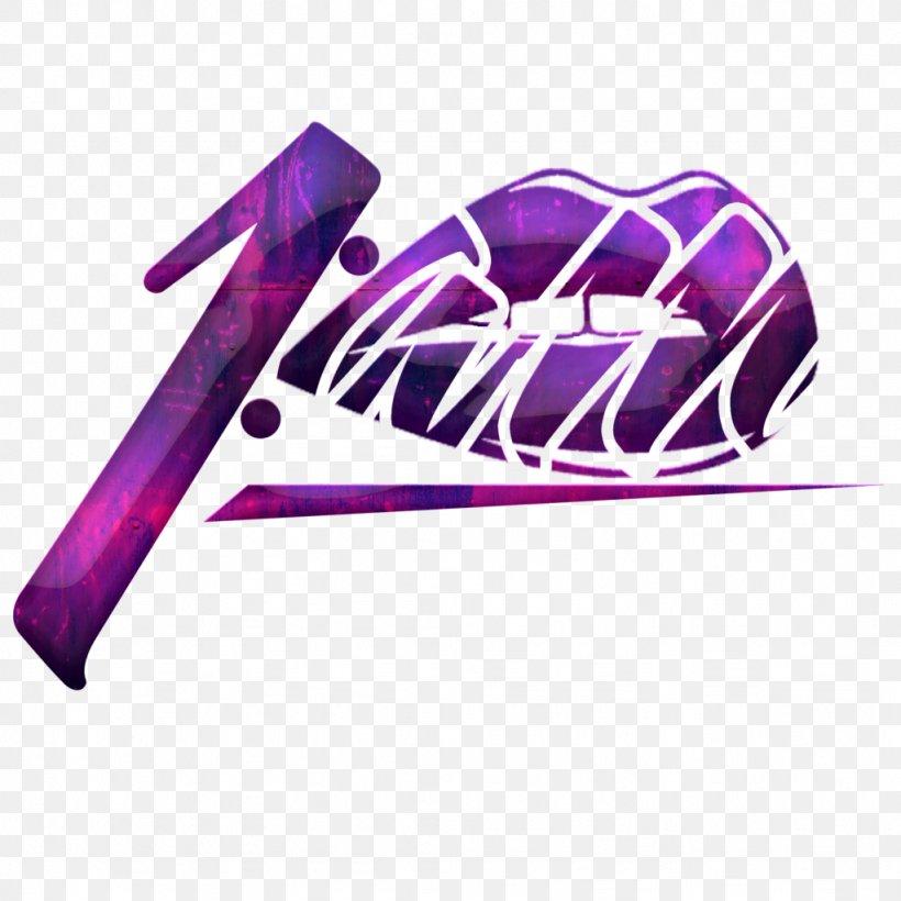 Logo Web Design Brand, PNG, 1024x1024px, Logo, Baseball Equipment, Brand, Clothing, Concept Download Free