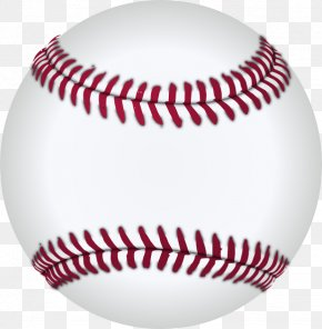 Free Baseball Vector Art - Wareham Gatemen Baseball Field Softball Clip Art PNG