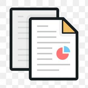 Document Management System Document File Format PNG